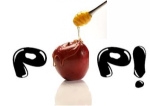 pop apple 2
