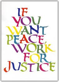 PeaceAndJusticeImage