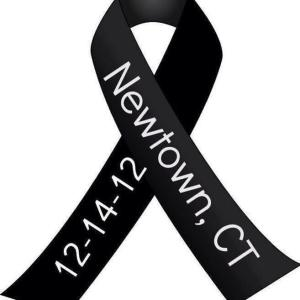 Newtown One Year Later