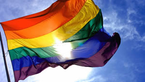 rainbow-flag2-thumb-300x170-4984
