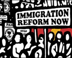 ImmigrationReformNow