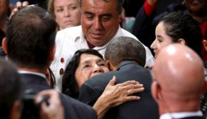 ObamaImmigrationReformHaaretzPhoto