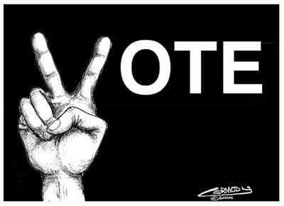 voteforpeace