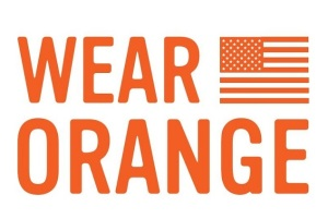 wear-orange-gun-violence-awareness-day