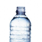 bottled water.png
