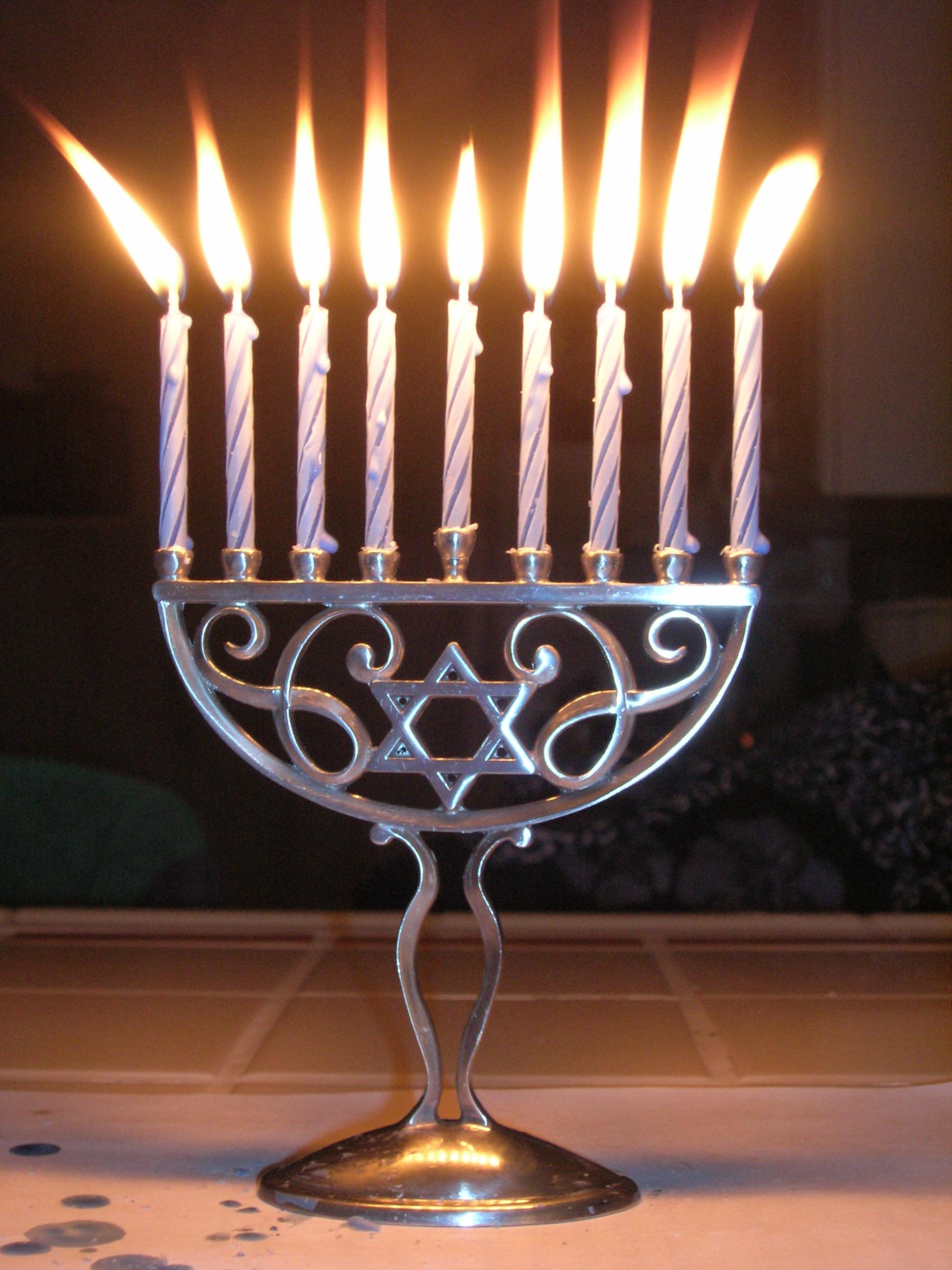 Rabbi Jesse Olitzky Torah To Go Page 2