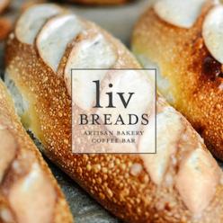 Liv breads
