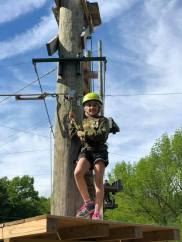 RetreatZipline2019.jpg